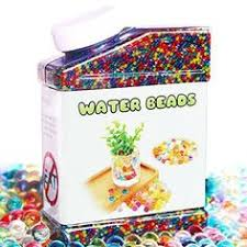 where to buy gross jelly beans bean boozled challenge gross jelly beans toys to see orbeez