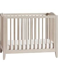 What Is A Mini Crib Check Out These Bargains On Emerson Mini Crib Mattress Set