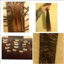 euronext hair extensions euronext other on poshmark