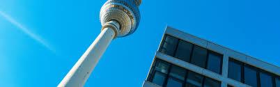 B Om El Berlin Flug Frankfurt Berlin Flüge Von Frankfurt Fra Nach Berlin Ber