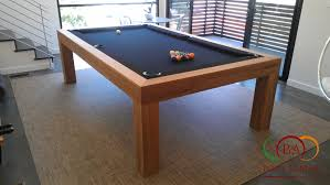 pool tables for sale nj commercial pool table lights best table decoration