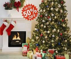 Brylane Home Christmas Decorations Best 25 Pre Decorated Christmas Trees Ideas That You Will Like On