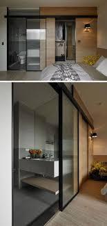 master bedroom bathroom designs awesome master bedroom ensuite bathroom open plan bathroom bedroom