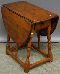 Pine Drop Leaf Table Search All Lots Skinner Auctioneers