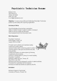 sample resume for nurse practitioner nurse practitioner cover letter examples thelongwayupfo new nurse resume