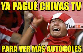 Memes Pumas Vs America - liga mx los memes del pumas vs chivas de la jornada 1 del