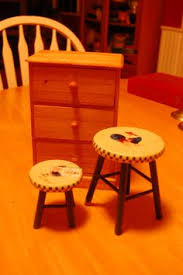 woodworking projects and plans for beginners woodworking
