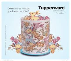 Vp 03 2015 Tupperware By Tupperware Show Issuu by Vitrine Especial 11 2015 Tupperware By Tupperware Show Issuu