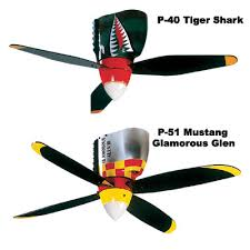 Helicopter Ceiling Fan For Sale by Airplane Propeller Ceiling Fan So Cool Perfect For A Boys Room