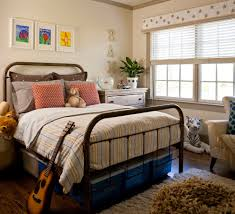united states wrought iron bed kids traditional with eclectic