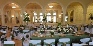 wedding venues grand rapids mi compare prices for top 338 ballrooms wedding venues in michigan
