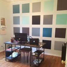 tantalizing teal paint color sw 6937 by sherwin williams view