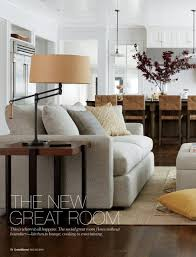 crate and barrel lounge sofa slipcover crate and barrel lounge sofa slipcover militariart com about