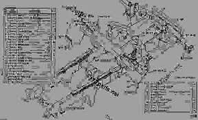 jcb 214 backhoe wiring diagram allison transmission wiring diagram