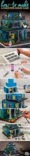 How To Make Halloween Cake by 90 Best Halloween Spooky Sweets Images On Pinterest Halloween