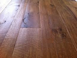 reclaimed wood vs new wood oak reclaimed flooring arc wood timbers