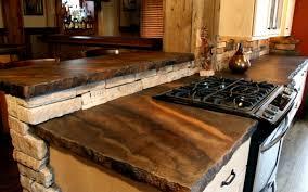 kitchen granite alternatives u2014 unique hardscape design kitchen