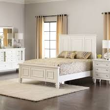 inspiring beach bedroom furniture sets white queen bedroom set
