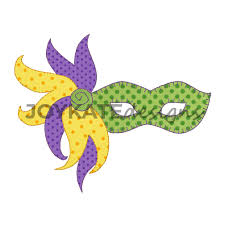 mardi gras mask with feathers feathered mardi gras mask blanket stitch applique embroidery design