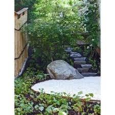 zen japanese garden ornaments gallery water garden basin