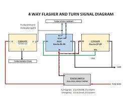 4 way and turn signal flashers revisted alfa romeo bulletin