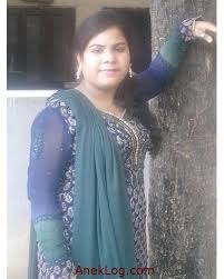Seeking In Hyderabad Free Matrimonial Site Saboora Deenya 30 Sunni Urdu