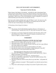 Healthcare Resume Objective Examples by Medical Billing And Coding Resume Objective Statement Corpedo Com