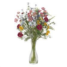 cheap silk flowers top 20 best artificial wedding centerpieces bouquets heavy