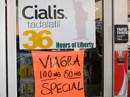 cialis 36 hours of freedom cialis 30 day free trial coupon