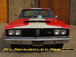 4 Door Muscle Cars - muscle cars for sale 1967 dodge hemi coronet atlas muscle cars