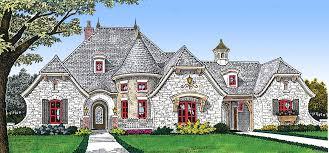 turret house plans grand turret 48326fm architectural designs house plans