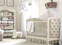 baby nursery photos u2013 carum