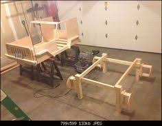 jeep bed plans pdf pdf download jeep bed plans plans woodworking woodwork cls