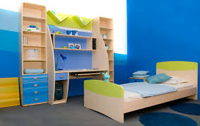 cool bookshelf for kids home design ideas bookshelves idolza
