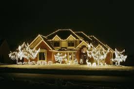 outdoor christmas light clips canada exterior christmas lights blogdepepe com