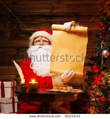 Home Design Decor Shopping Wish Inc Wish List Stock Images Royalty Free Images U0026 Vectors Shutterstock