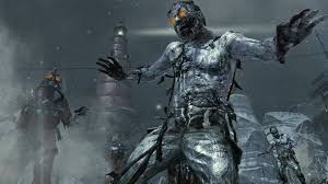 halloween zombie background black ops 2 zombies background hd wallpaper jacob u0027s zombies