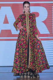 fashion ramp pakistan fashion shows pakistani fashion weeks