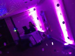 house party ideas sweet 16 party dj albany ny sweet 16 dj saratoga sweet 16 dj