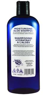 amazon com carapex moisturizing aloe shampoo fragrance free for