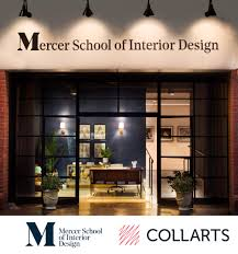 interior design schools in chicago stunning arizona for
