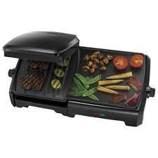 Currys Sandwich Toaster Health Grills George Foreman U0026 Tefal Grills Tesco