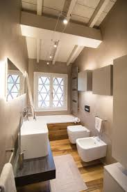 interior design u2013 stylishly zen