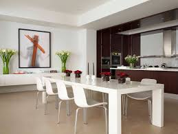 Unfinished Wood Dining Room Chairs Dark Kitchen Archives Dining Room Decor