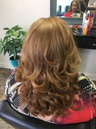 dominican layered hairstyles ada dominican hair salon home facebook