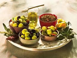 cuisine de provence cuisine de provence côte d azur traditions spécialités et