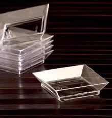 horderve plates cheap mini plastic appetizer plates find mini plastic appetizer