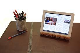 Unique Desk Accessories Unique Desk Accessories Eulanguages Net