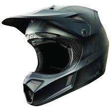 full motocross gear fox mx dirt bike gear blackfoot online canada