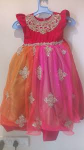 124 frocks kids indian dresses images